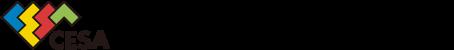 CESA:一般社団法人コンピュータエンターテインメント協会